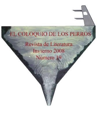 EL COLOQUIO LLEGA CON LOS REYES