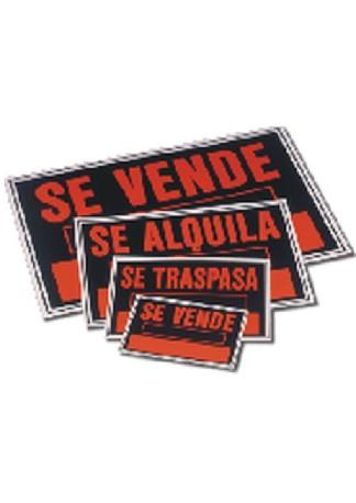 BUSCANDO CASA, ENCONTRANDO LLAVES